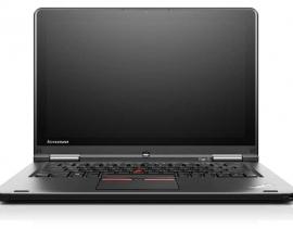 Lenovo ThinkPad Yoga 12 - 31,75 cm (12,5
