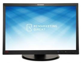 Lenovo ThinkVision L2251pwD Monitor - 56 cm (22
