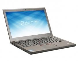 Lenovo ThinkPad X270 - 12,5