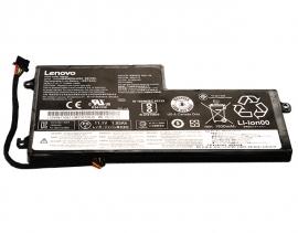 Lenovo interner Akku für X240 X250 X260 T440 T440s T450 T450s T460 mindestens 80% der ursprünglichen Ladekapazität