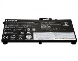 Original Lenovo interner Akku 3 Zellen 44Wh T560 P50S T550 W550s - 00NY639