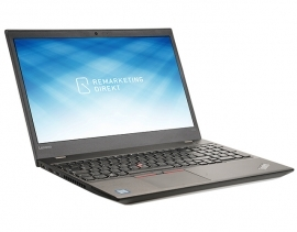 lenovo ThinkPad T570 - 39,6 cm (15,6