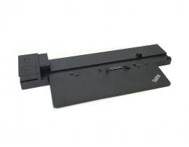 Lenovo Docking Workstation Dock 40A5 für P50 P51 P70 P71 mit passendem Original-Netzteil