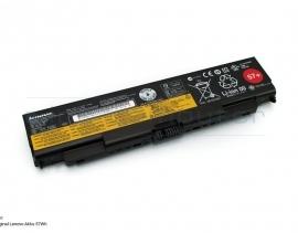 Lenovo Akku 57+ für T440p T540p W540 W540 W541 FRU 45N1147 mindestens 80% der ursprünglichen Ladekapazität