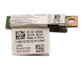 Bluetooth 3.0 Modul T410 T420 X220 T510 T520