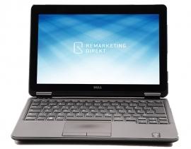 Dell E7240-500 vorne