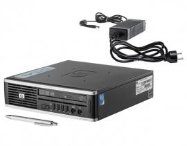 HP Compaq Elite 8000 USDT Core2Duo 3,0 GHz (E8400)