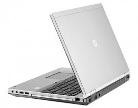 HP Elitebook 8570p rechts hinten