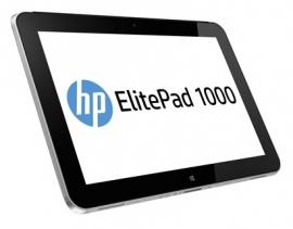 HP ElitePad 1000 G2 TABLET PC (neuwertiges Vorführgerät)