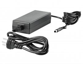 ORIGINAL HP NETZTEIL 150W AC Adapter 19V 7.89A HSTNN-LA09 519333-001 463954-001