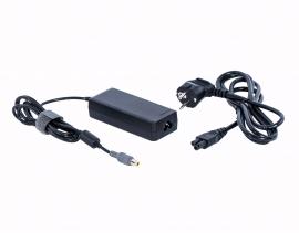 ORIGINAL lenovo ThinkPad Netzteil 135W 20V 8,5A für bspw W530 mit Stromkabel