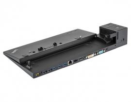 Lenovo Docking Station Ultra Dock 40A2 für X240 X250 T440p T450 T450s T540p usw.