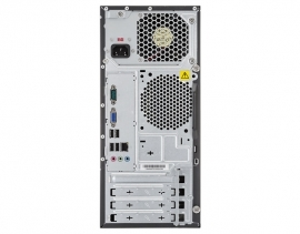 Lenovo ThinkCentre A70 Tower