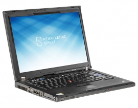 Lenovo ThinkPad T400 - 35,8 cm (14,1