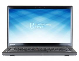 lenovo ThinkPad T440s oben