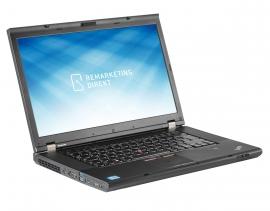 lenovo ThinkPad W530 Core i7-3740QM 2,70 GHz 8 GB 240 GB SSD 1920 x 1080 NVIDIA K2000M WINDOWS 10