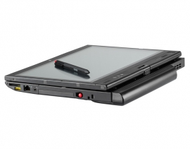 Lenovo ThinkPad X230 Tablet Core i5-3320M 2,6 GHz WEBCAM UMTS STIFT MULTITOUCH IPS DISPLAY