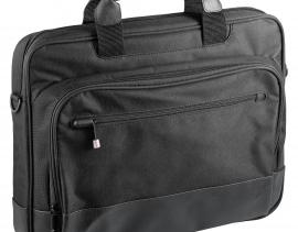 Original lenovo ThinkPad Notebooktasche T430 T420 T410