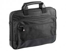 Original lenovo / Dell Notebooktasche für alle 14