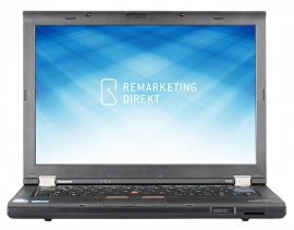 lenovo ThinkPad L420 Core i3-2350M 2,30 GHz