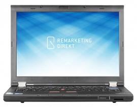 lenovo ThinkPad L420 - 35,6 cm (14