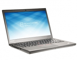 T450s links vorne