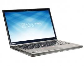 Lenovo ThinkPad T450s - 14