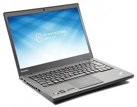 lenovo ThinkPad T540p - 15,6