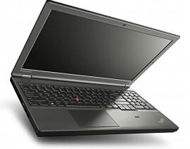 lenovo ThinkPad T540p 15,6