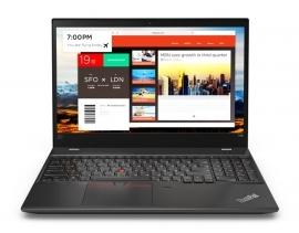 lenovo ThinkPad T580 - 15,6