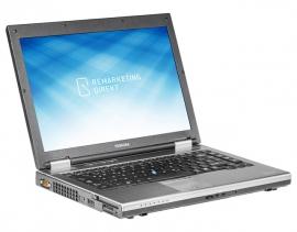 Toshiba Tecra M10 Core2Duo 2,80 GHz 1440 x 900 BLUETOOTH SERIELLE SCHNITTSTELLE