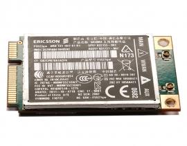 WWAN UMTS Modul Ericsson F5521gw T410 T420 X220T X230T T520