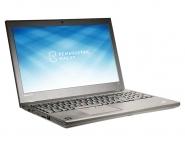 lenovo ThinkPad T550 15,6