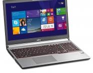 Fujitsu LifeBook E753 15,6