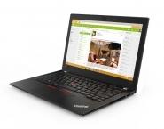 Lenovo ThinkPad X280 - 31,5 cm (12,5