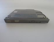 Dell Laufwerk CD-RW / DVD Latitude D630 D830 SX280 GX620 8W007-A01 0YX424