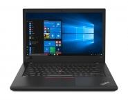 Lenovo ThinkPad T480 - 35,6 cm (14,0