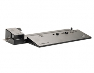 Lenovo Docking Station Ultra Dock 40A2 mit Netzteil und Schlüssel  für X240 X250 T440p T440s T450 T450s T540p usw.