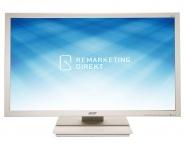 Acer Monitor B246HL - 61 cm (24