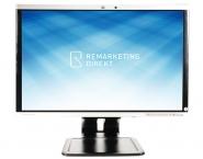 HP LA2405wg - 61,0 cm (24 Zoll) 1920 x 1200 Widescreen TFT Monitor