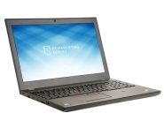 lenovo ThinkPad T560 15,6