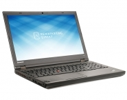 lenovo ThinkPad W540 - 15,6