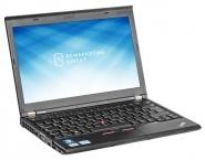Lenovo ThinkPad X230 - 31,75 cm (12,5