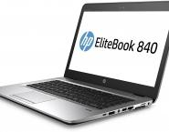 HP EliteBook 840 G2 - 35,8cm (14,1