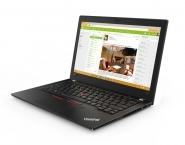 Lenovo ThinkPad X280 - 12,5