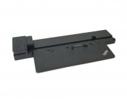 Lenovo Docking Workstation Dock 40A5 für P50 P51 P70 P71