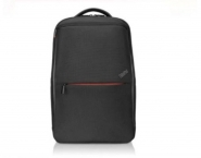 Lenovo Notebooktasche ThinkPad Professional Backpack für alle 14