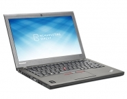 Lenovo ThinkPad X250 - 12,5