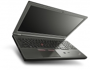 lenovo ThinkPad W541 - 15,6