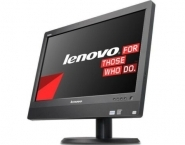 lenovo ThinkCentre M92z All-in-One 23
